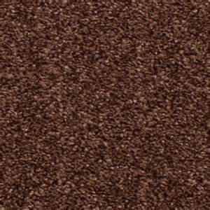 brauner teppich chocolate brown felt backed saxony carpet ecarpets save