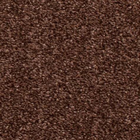 brauner teppich chocolate brown berber carpet carpet vidalondon
