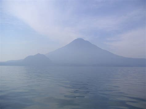 el barco de vapor guatemala lugares turisticos