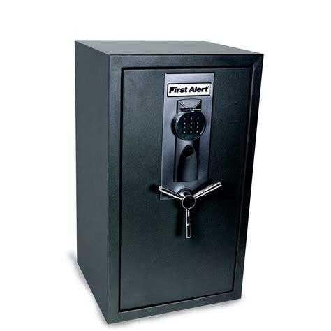 alert 2583df 6 74 cu ft digital executive safe