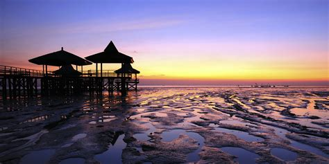 offers to surabaya from hong kong airline tickets cathay pacific