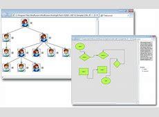 DiagramLite - Silverlight Flowchart Control, Diagramming ... Silverlight Video Converter