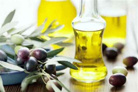 Minyak Jojoba minyak jojoba khasiat