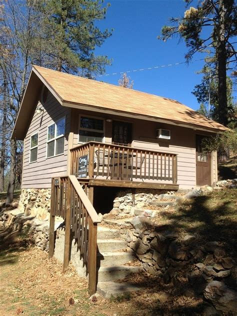 Mount Laguna Cabins by By Signing Up You Agree To The Terms Of Service And Privacy Policy