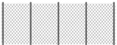 transparent fence fence transparent background pictures to pin on pinterest