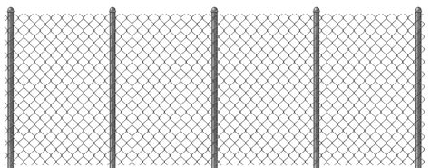 transparent fence fence transparent background pictures to pin on pinterest pinsdaddy
