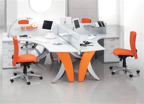 material oficinas gr oficinas material y muebles de oficina papeler 237 a estepona
