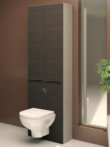 meuble sdb bois 518 ambiance bain fabricant de meubles de salle de bain