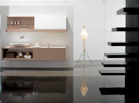 Modern Bathroom Shelving by Modern Bathroom Shelves Http Lomets
