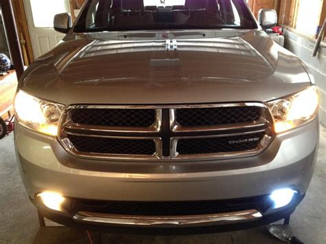 Dodge Durango Forums by Dodge Durango Forum Forums And Owners Club