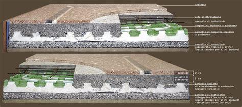 terrazzo alla veneziana prezzi terrazzo veneziano prezzi boiserie in ceramica per bagno
