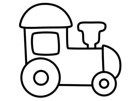 imagenes de dibujos animados para imprimir y colorear juguetes dibujos animados infantiles para colorear