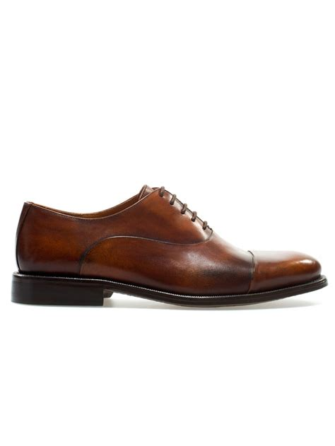 brown dress shoes for brown s dress shoes s hairstyles shoes