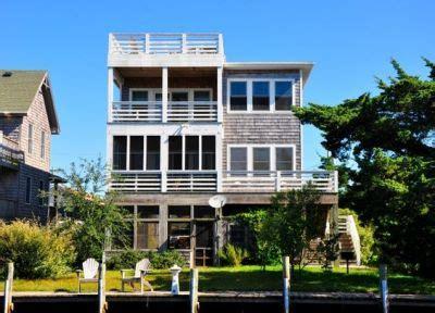 gallery ocracoke island realty vacation rentals