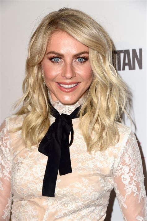 julianne hough hairstyles riwana capri julianne hough hairstyles riwana julianne hough blonde