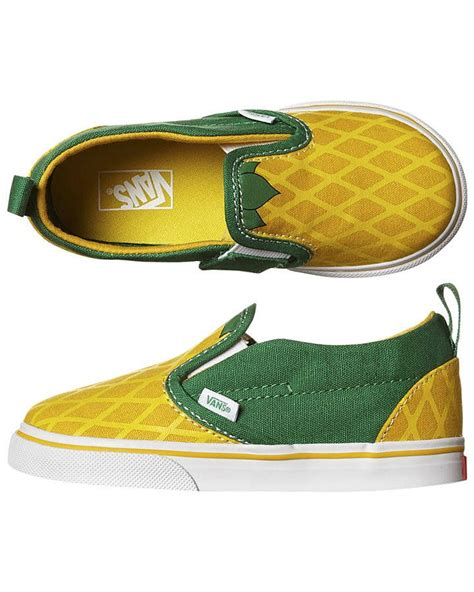 pineapple shoes 1000 images about pineapple on