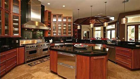 c d kitchen designs luxury home design alternatives plan 4274mj chateau masterpiece mediterranean house