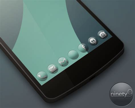 uccw themes samsung icons zooper uccw skins by king rol android