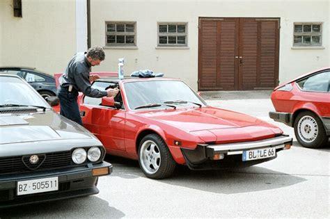 Auto Polieren Wien 22 by Www Alfetta Gt De Alfa Romeo Alfetta Gt Club