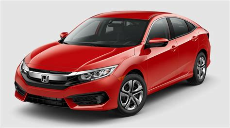 honda lease deals nh honda civic for lease 2017 2018 2019 honda reviews