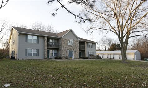 section 8 housing peoria il southside manor apartments rentals peoria il