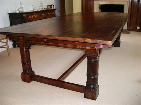 Snooker Dining Tables Snooker Dining Table Diners Pool Dining Tables Est 1910