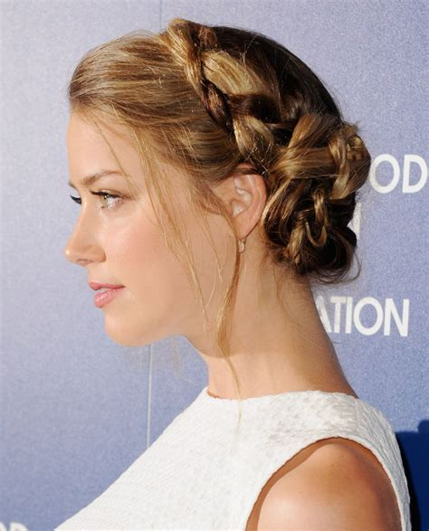 braid hairstyles side braid hairstyles beautiful hairstyles
