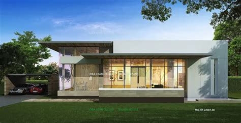 Architectural Plans For Sale Single Story House Plans Modern Style Living Area 240 Sq