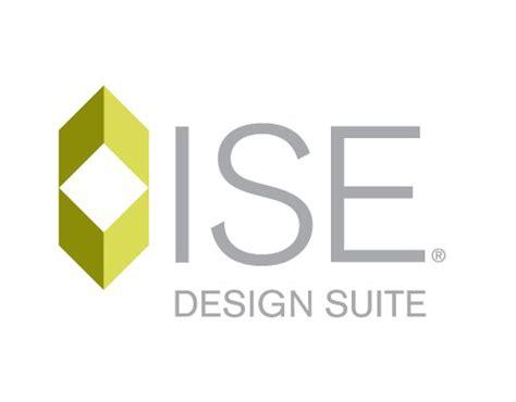 tutorial ise design suite 14 7 xilinx ise design suite 14 7 build 1015 1 x86x64 free