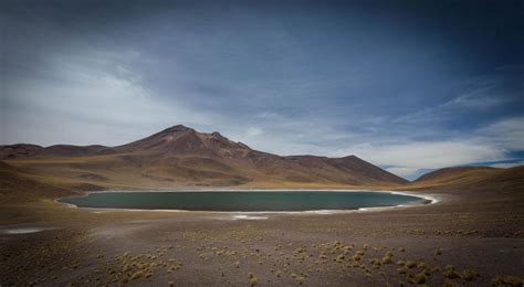 Most Popular Amazon by Best Photography Locations In Chile