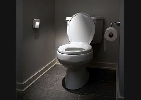 contemporary bathroom lighting uk bathrooms