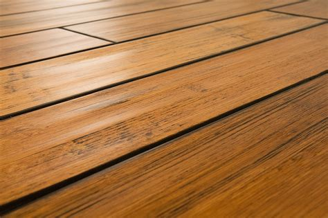 How To Bleed A Floor by Technical Info Wood Sales Inc