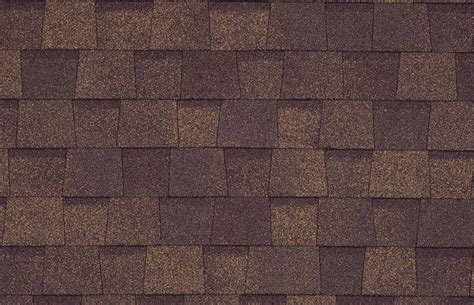 roof shingle colors viral infections blog articles roof shingle colors sles viral infections blog articles