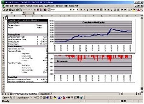 swing trading calculator download gann swing trading calculator software swing