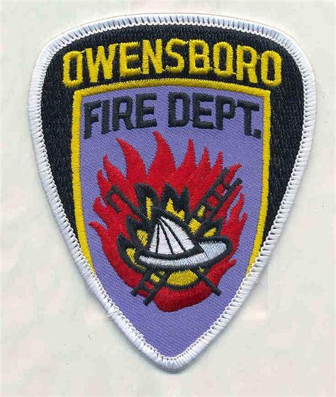 tugboat worker ofd responds to fallen tugboat worker owensboro radio