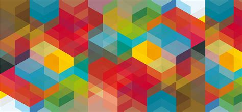 colour design color design 28 images web design choosing appropriate