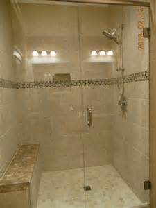 diy tub to shower conversion studio design gallery