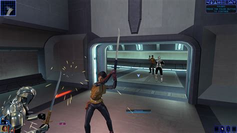 how to install kotor mods steam steam community guide kotor 1 in hd correct