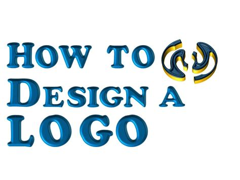 design a logo with powerpoint how to design a logo in powerpoint youtube