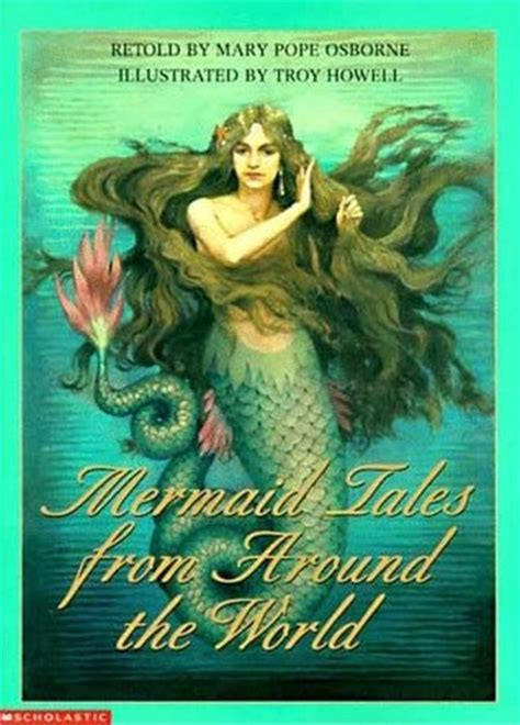 Mitologi Mesir By Original Books mermaid tales from around the world real unexplained