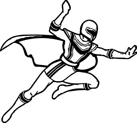 power rangers in space coloring pages 94 flying astronaut coloring pages rocket ship
