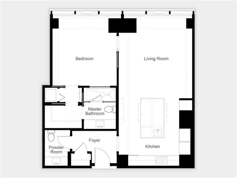 renderings and floor plan of hgtv home 2013 html
