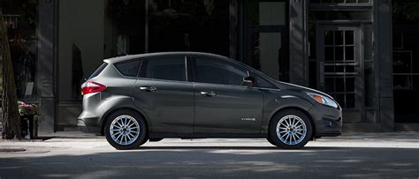 Ford C Max Energi by 2016 Ford C Max Energi Greenwood Indianapolis