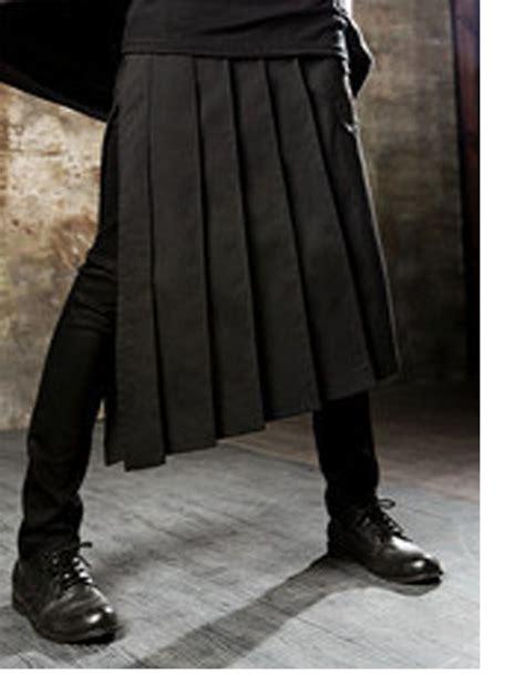 wwwskortmancom mens skirts pleated skirts for men men s clothing 2015 spring male skirt male personality