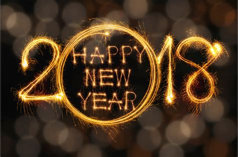 new year android wallpaper happy new year 2018 wallpapers for android work wallpaper