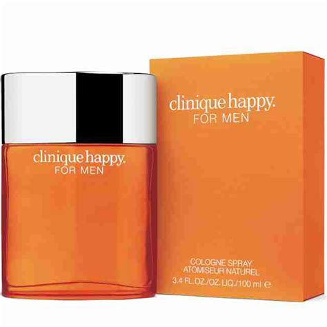 Clinique Happy buy perfumes page 1 shop twee