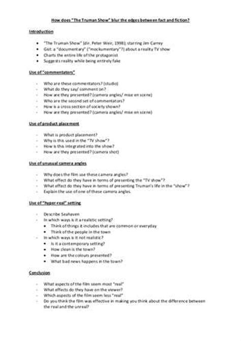 pattern in writing a reaction paper response essay outline mrs darby
