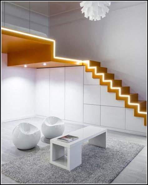 abgehängte decke wohnzimmer indirekte beleuchtung decke indirekte beleuchtung decke