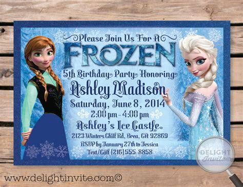 Frozen Birthday Cards Frozen Birthday Quotes And Sayings Quotesgram