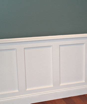 Wainscoting Pictures Ideas by Best 25 Wainscoting Ideas Ideas On
